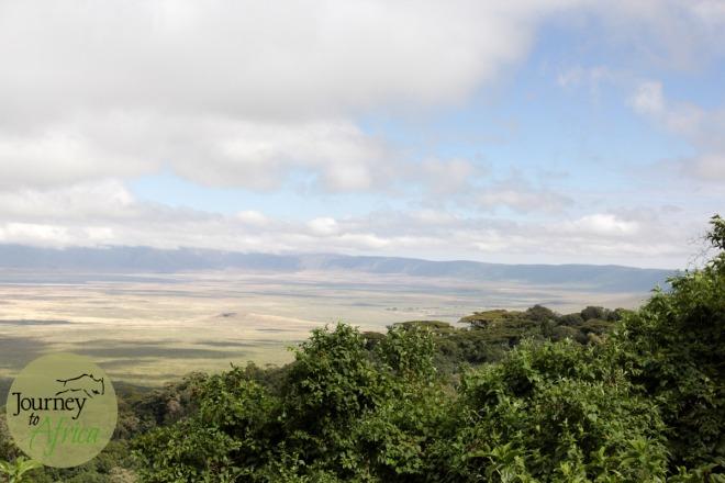 ngorongoro_tanzania