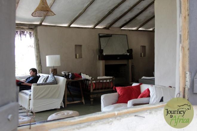 lounge_inside