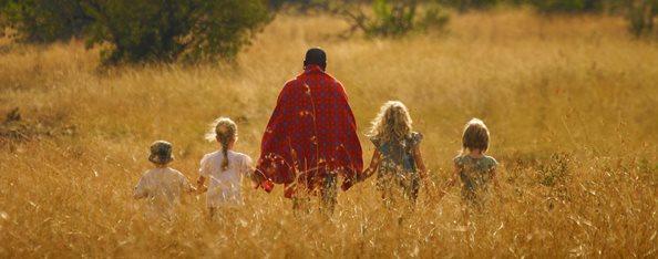Walking-safari-with-kids-Mara-Bush-houses-main