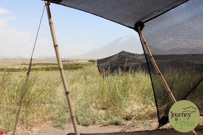 tents_oldoinyo