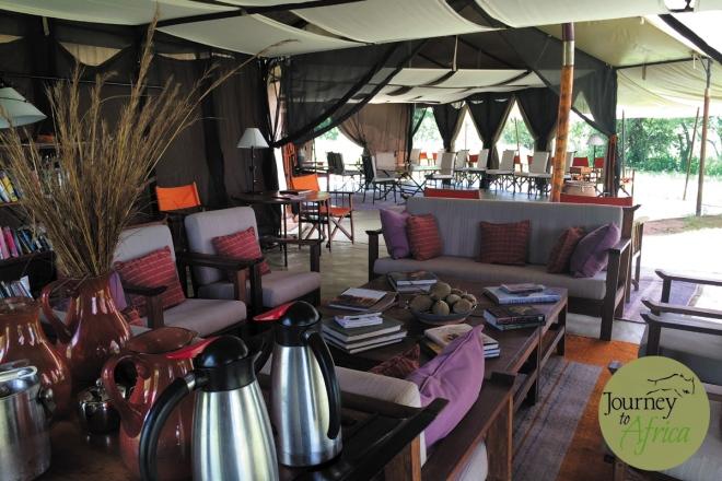 lounge_tea
