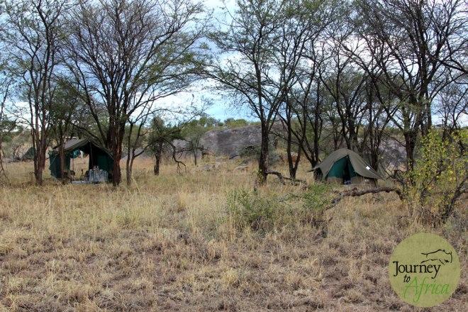 wilderness_tent_mess